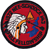 Nee-Schoock eR1972-2
