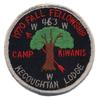 Kecoughtan eR1970-4