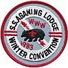Agaming eR1983