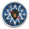 Kecoughtan eR1972-1