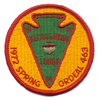Kecoughtan eR1972-2