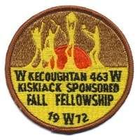 Kecoughtan eR1972-5