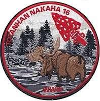 Totanhan Nakaha  J1