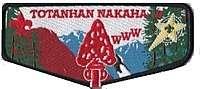 Totanhan Nakaha  S11