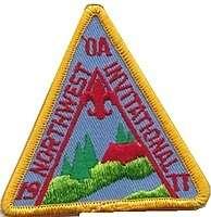 Northwest eX1977