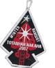 Totanhan Nakaha  eA2007a