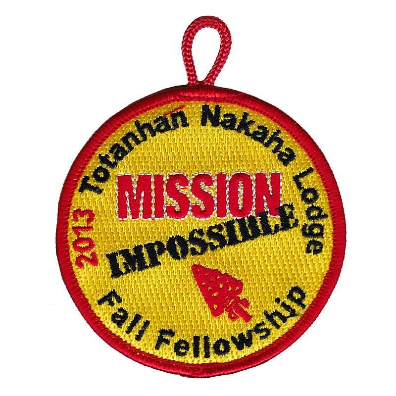 Totanhan Nakaha  eR2013