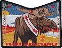 Prairie Lakes eX2012