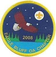 Eagle Bluff R1