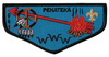 Penateka S1b