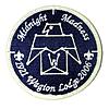 Wagion eR2006-7