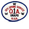 Unami eR1971-1