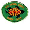 Unami eX1971-3