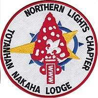 Northern Lights J1