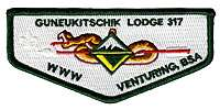 Guneukitschik S73