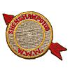 Shenshawpotoo ZR3