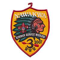 Nawakwa eX2007-2c