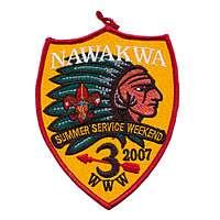 Nawakwa eX2007-2d