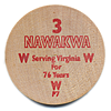 Nawakwa COIN1