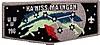 Ka'Niss Ma'Ingan S14c