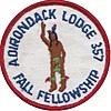 Adirondack eR1976