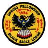 Black Eagle eR1994-2