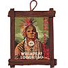 Wulapeju eX2014-3