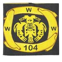 Occoneechee W12