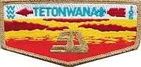 Tetonwana S6a