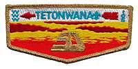 Tetonwana S6b