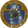 Tetonwana SLIDE1