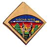 Nischa Nitis P1