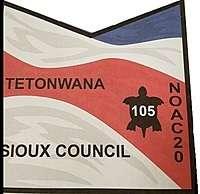Tetonwana X3