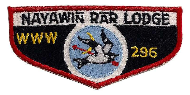 Nayawin Rār S1