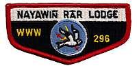 Nayawin Rār S4