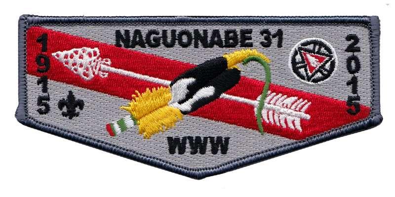Naguonabe S27
