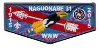 Naguonabe S28