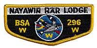 Nayawin Rār S6