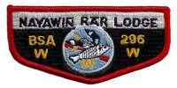 Nayawin Rār S7c
