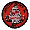 Guneukitschik eR1971-1