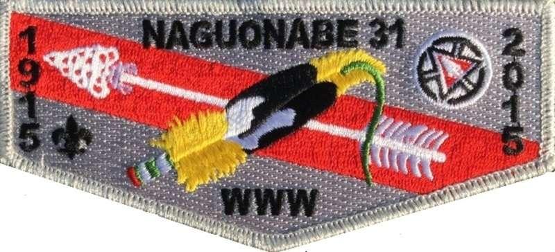 Naguonabe S26