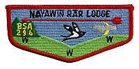 Nayawin Rār S9b