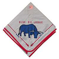 Blue Ox N1.5