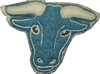 Blue Ox X4a