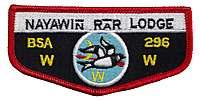 Nayawin Rār F3b