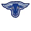 Blue Ox X24