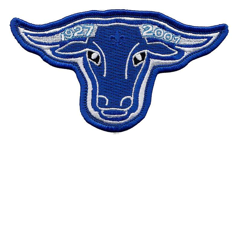 Blue Ox X26