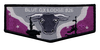 Blue Ox S7