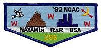 Nayawin Rār S14