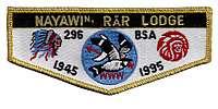 Nayawin Rār S17
